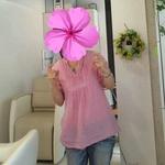 PicsArt_1370675400541.jpg